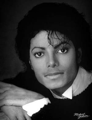 biography michael jackson childhood michael jackson biographies of world s famous personalities
