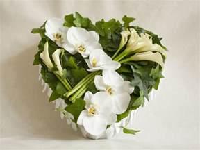 Flowers Arrangements For Funerals - calla heart occasions sympathy pinterest