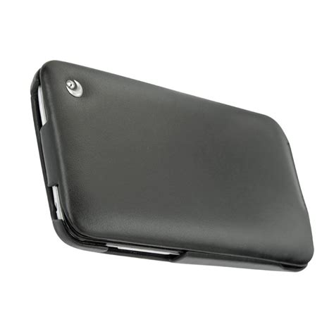 Custom Design For Oppo Find 7 oppo find 7 leather