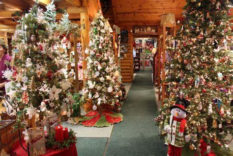 28 christmas rugs new nourison holiday decor christmas