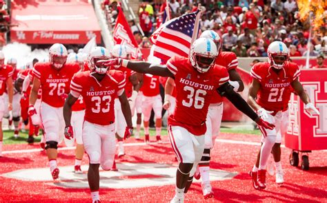 college gamdy pegnncy gameday central college football week 3 houston chronicle