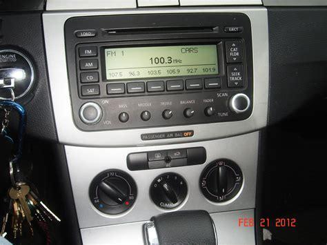 2006 volkswagen passat interior 2006 volkswagen passat interior pictures cargurus