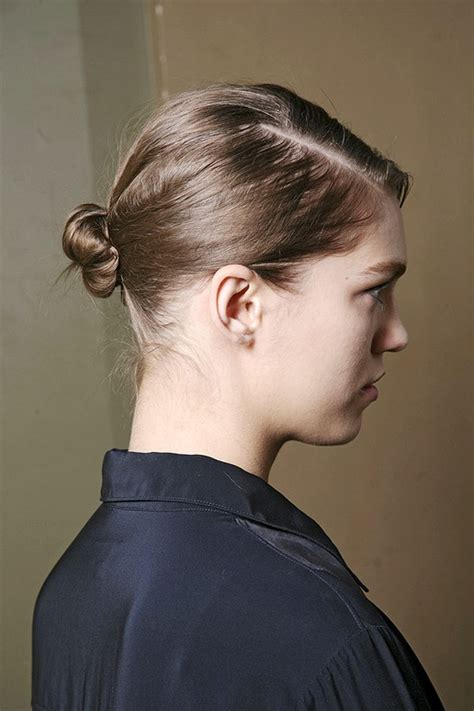 and easy winter hairstyles
