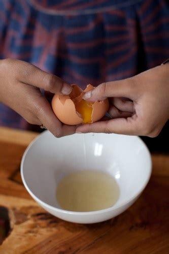 Jual Masker Wajah Putih Telur gimana rasanya masker wajah dengan putih telur madu dan