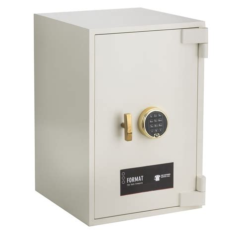 format cb09 home burglary safe 1 2 quot steel cb09