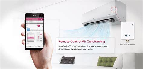 Ac Lg Smart lg smart ac wlan pcrcudt2 wifi module for lg split system