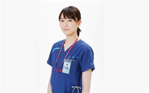 aragaki yui giờ ra sao aragaki yui hi vọng rằng diễn xuất thể hiện được sự