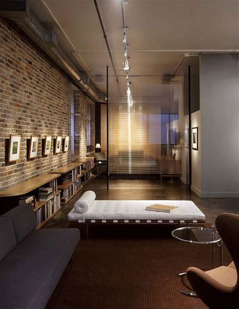 sophisticated home decor interior design at its best 25 sophisticated home decor