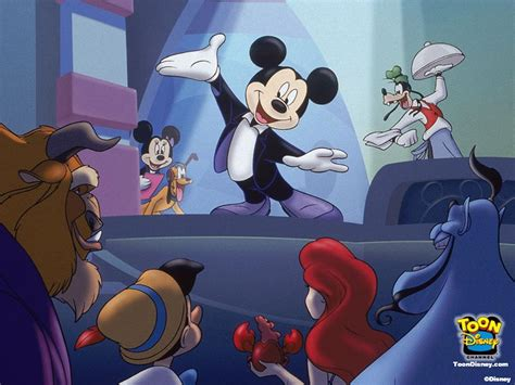 house of mouse games file house of mouse games wallpaper 2 800 jpg