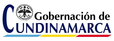 gobernacion de cundinamarca liquidacion de impuestos opiniones de gobernaci 243 n de cundinamarca