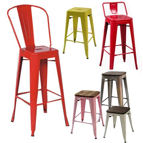 Set Of Metal Bar Stools by Awesome Metal Bar Stool Metal Counter Stools Set