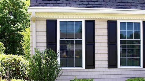 Custom Window Shutters Exterior Shutters Ct Custom Window Shutters