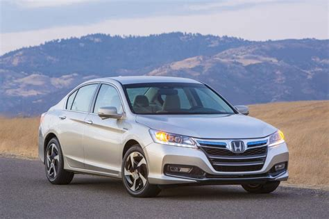 honda accord 2014 hybrid 2014 honda accord in hybrid