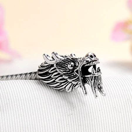 dragon boat earrings 1000 images about dragon boat jewelry on pinterest