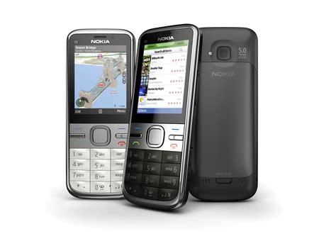 Themes Nokia C5 05 | nokia symbian themes nokia c5 05 ticsorirea s blog