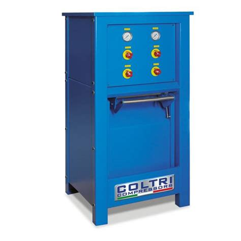 Airing Cabinet by Air Banks And Fill Containment Cabinets For Cylinders Coltri