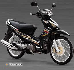 suzuki shogun 125 review suzuki new shogun 125 r cub motorcycle