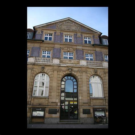 deutsche bank harburg öffnungszeiten c dankert gmbh
