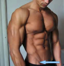 How Much Can The Rock Bench The No B S Method To Building Abs Real Abs Stay Fit