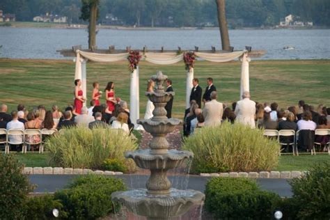 Wedding Venues Bucks County Pa by Bucks County Pennsylvania Outdoor Wedding Venues