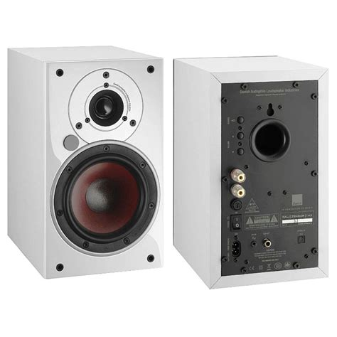 what hifi bookshelf speakers 28 images popular hifi