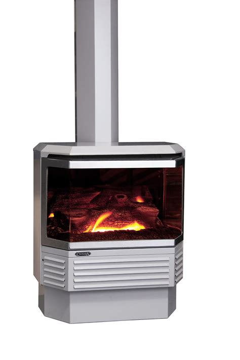 Gas Fireplace Heaters Gas Heaters