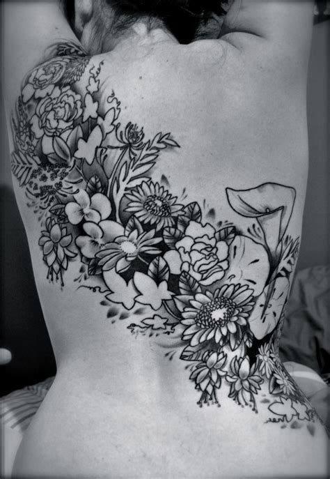 incredible ink tattoo 1278 best ink amazing images on