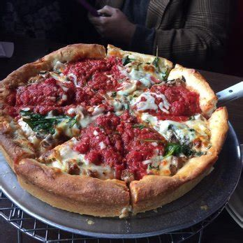 Beef Pizza Medium chicago italian beef pizza 176 photos 223 reviews dogs 1777 airline dr the