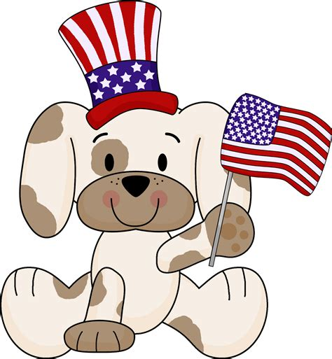 Free Clip Of S Day by Presidents Day Clipart Clipart Suggest