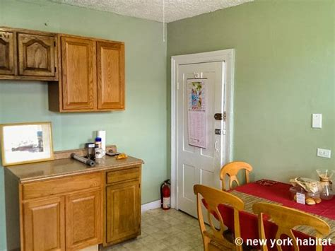 apartment 3 bedroom for rent sunset park new york roommate room for rent in sunset park brooklyn