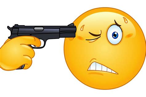 emoji ending emoji saying the end related keywords emoji saying the