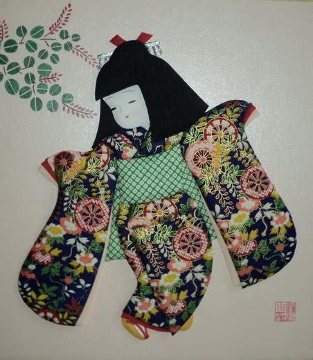 Jual Kimono by 15 Best Oshie Images On Kimono Fabric Japan