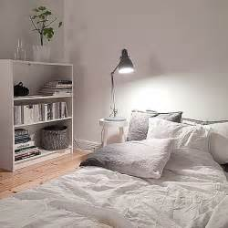 Simple Bedroom Pinterest The World S Catalog Of Ideas