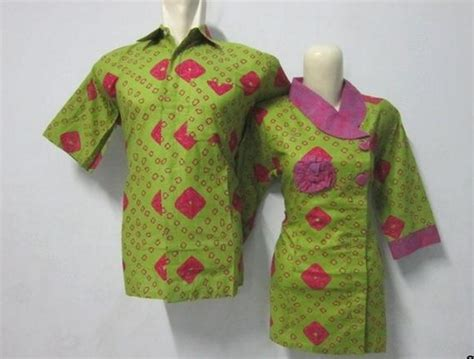 Gamis Ql K 010 Pakaian Syari Muslimah Fashion Wanita Dress Mura 15 koleksi baju batik model china trend 2017