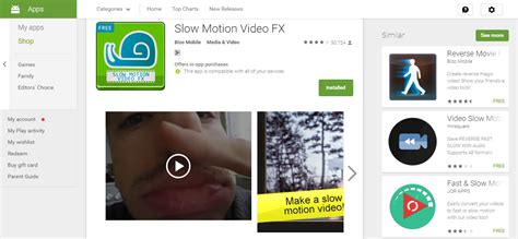 motion app android best 10 free motion apps for android devices zilliontips