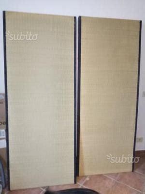letto alla giapponese letto alla giapponese weng 232 bergamo posot class