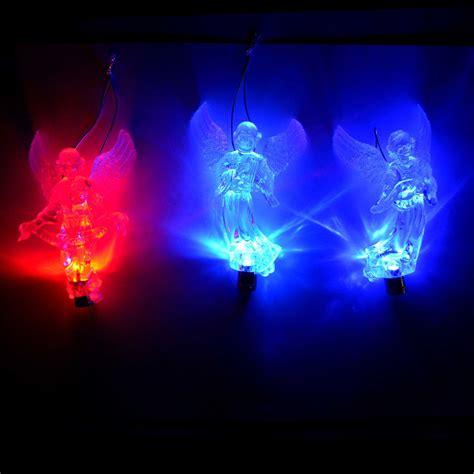 companies that hang christmas lights colourful christmas hanging decorations led flashing