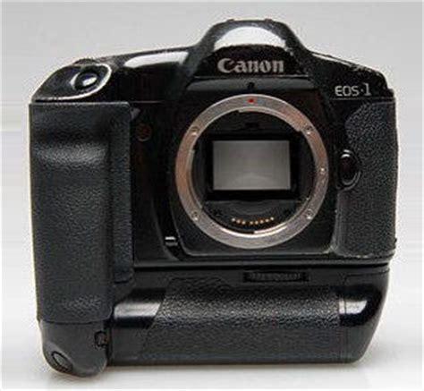 canon eos 1 canon eos 1