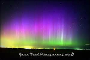 Northern Lights In Michigan Northern Lights May Be Visible Tonight In Boulder County