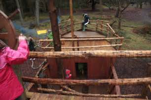 backyard pirate ship plans build outdoor pirate ship playhouse plans diy wood craft