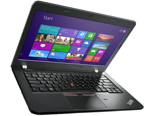 Lenovo Thinkpad E450 lenovo thinkpad e450 laptop datasystemworks