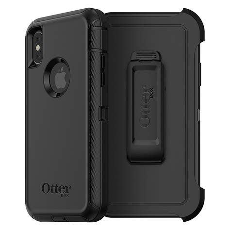 best rugged the best rugged cases for iphone x