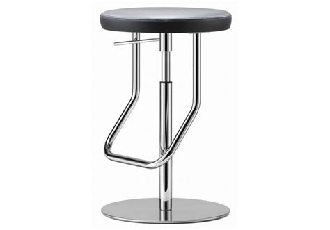 sgabello thonet s 123 ph thonet sgabello milia shop