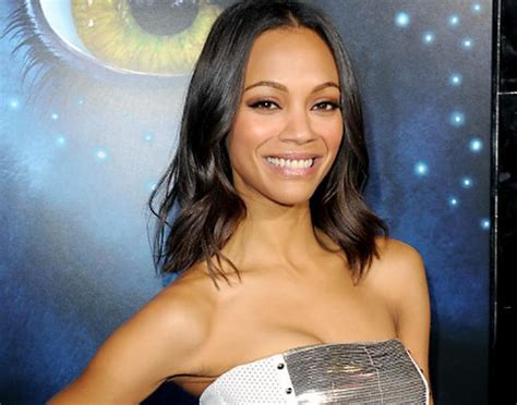 avatar actress crossword avatar star zoe saldana wants to talk about sex all