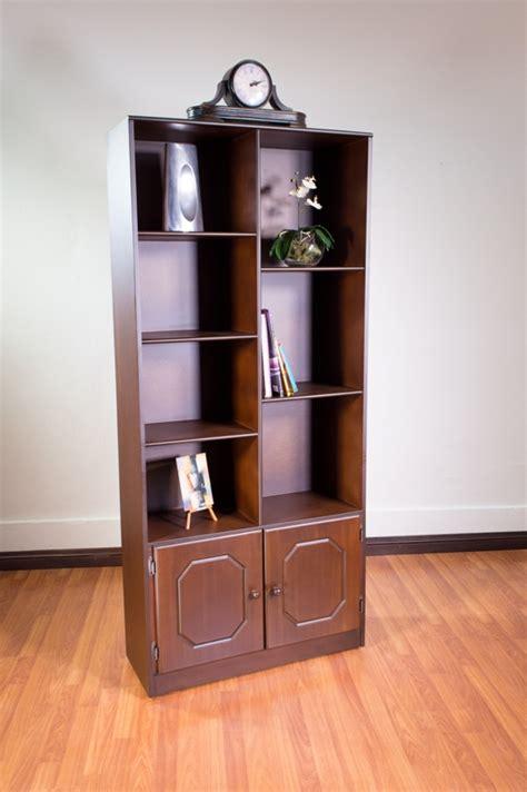 hzuki la librera de librera muebles primiun el ofertero