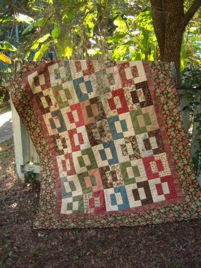 printable jelly roll quilt patterns 27 best bento box images on pinterest bento bento box