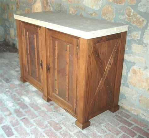 tv lift cabinet u2013 upen top lift u2013 lifting cabinet doors door lift for kitchen wall cabinet