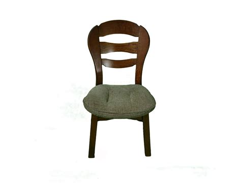 exclusive dining chairs exclusive dining chairs folding dining chairs a1 chairs