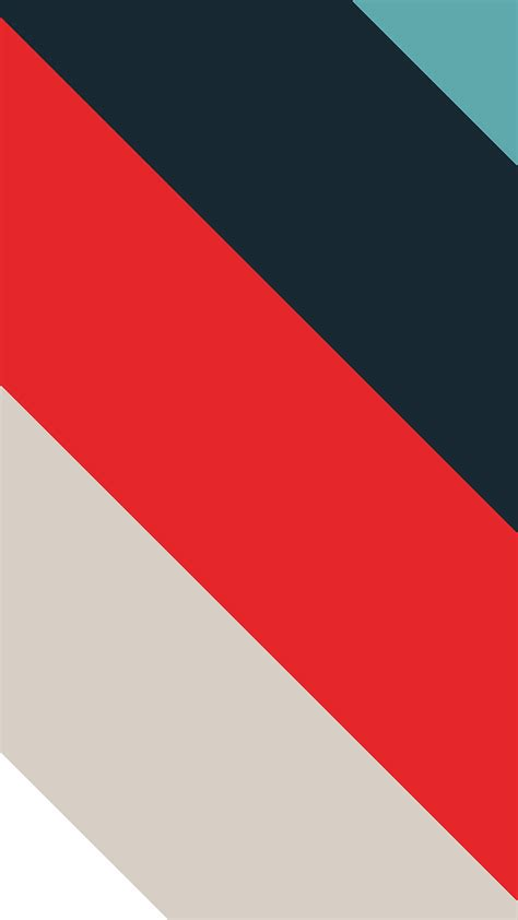 minimal pattern iphone wallpaper for iphone x iphonexpapers