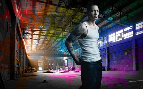 eminem images slim shady hd wallpaper and background eminem isn t america s white hope for rap he s its true